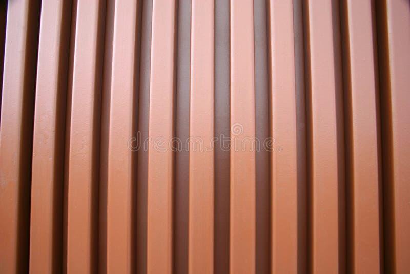 Download Bakgrund arkivfoto. Bild av färg, kolonner, metall, stål - 523568