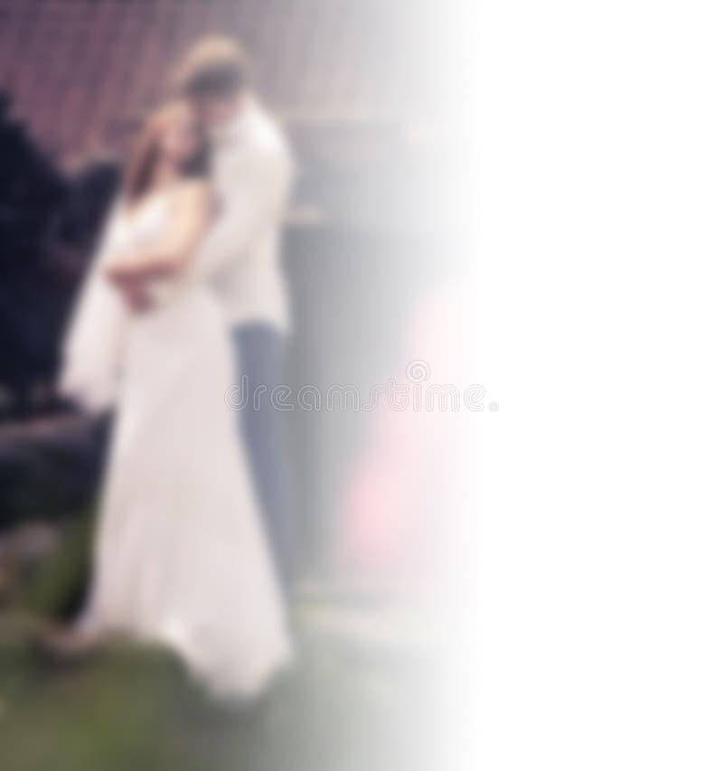 Bakgrund av brölloppar som att gifta sig precis arkivfoto