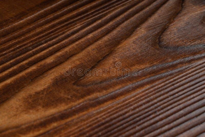 bakgrund av den gamla trästrukturen Lantlig tappning royaltyfria foton