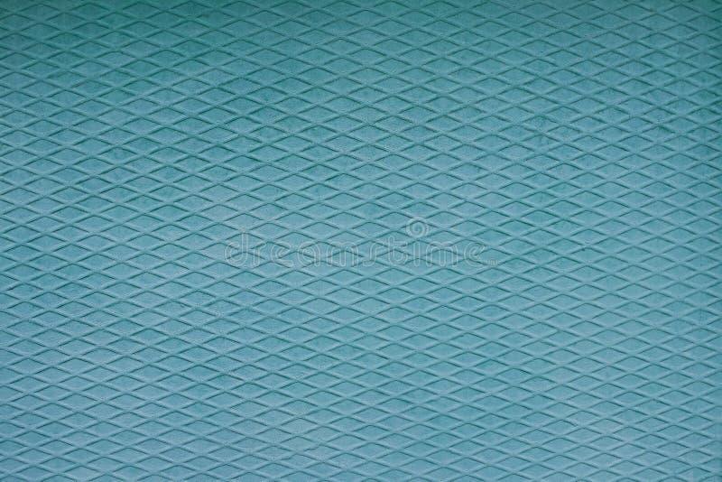 Bakgrund av den hårda plast- texturmodellen på en behållare royaltyfri foto