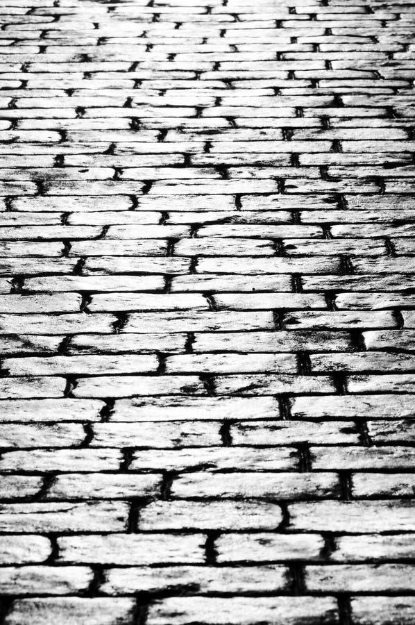 Bakgrund av förberedande stenar arkivfoto