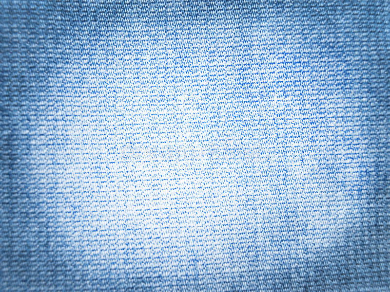 Bakgrund av jeans fotografering för bildbyråer
