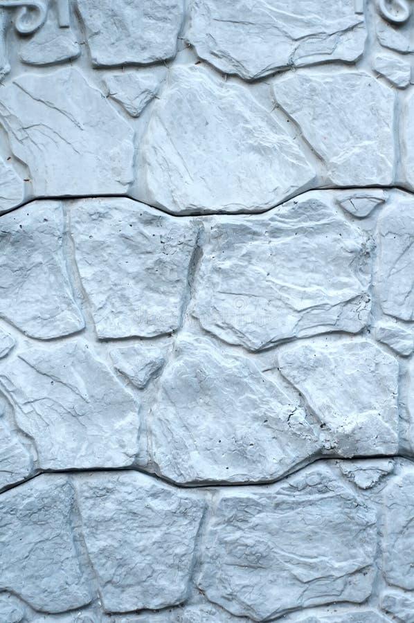 Download Bakgrund Av Tegelstenväggen Arkivfoto - Bild av konkret, golv: 76702608