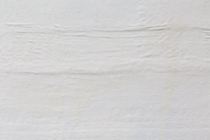 Bakgrund av textur för stenvägg, riden ut vägg arkivbild