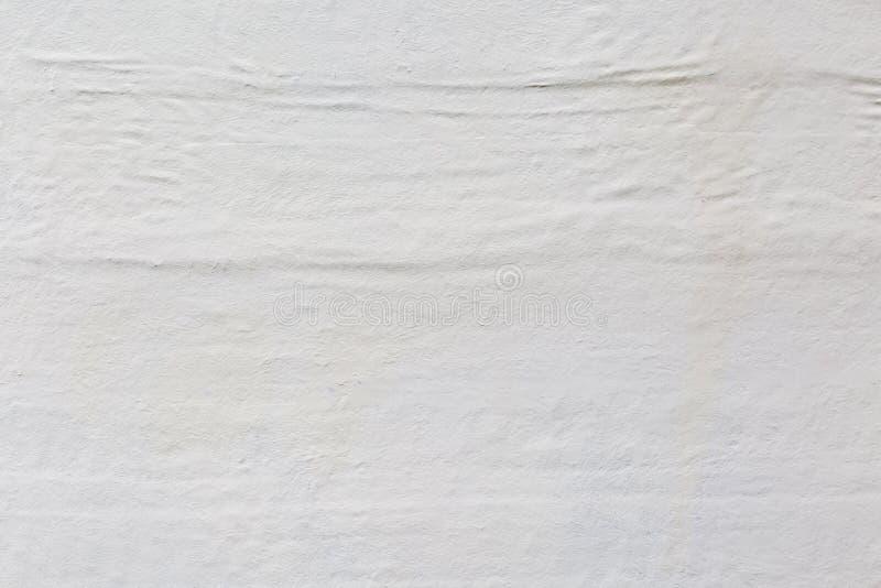 Bakgrund av textur för stenvägg, riden ut vägg arkivfoto