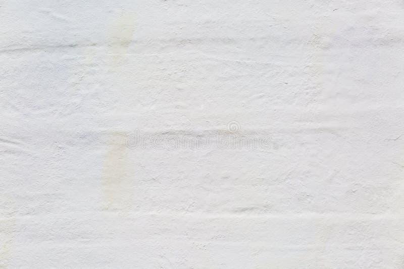 Bakgrund av textur för stenvägg, riden ut vägg royaltyfri bild