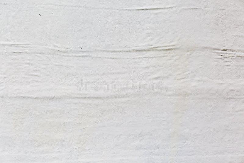 Bakgrund av textur för stenvägg, riden ut vägg arkivbilder