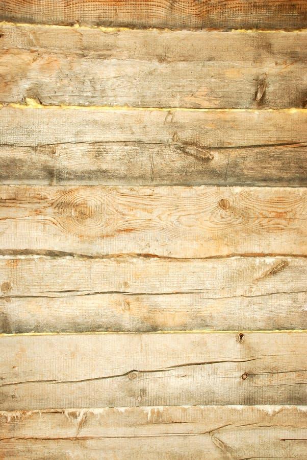 bakgrund bars trä royaltyfri bild