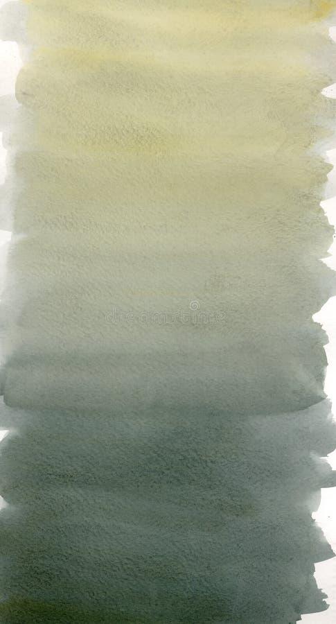 bakgrund colors vatten arkivbilder