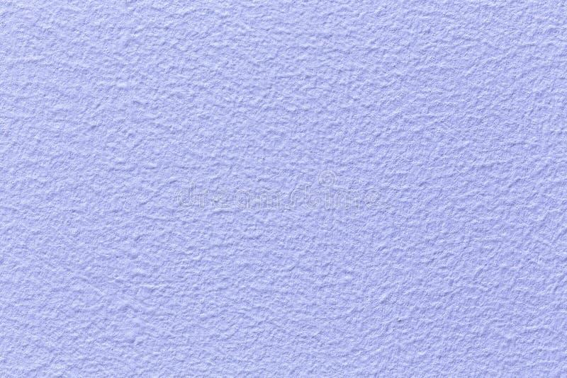 bakgrund 3d framför texturväggen arkivfoto