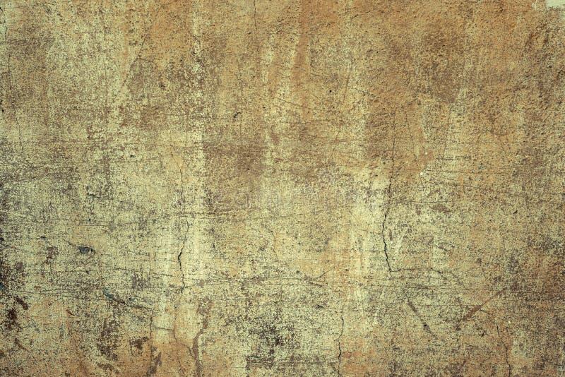 bakgrund detailed texturerad v?gg f?r grunge h?gt fotografering för bildbyråer