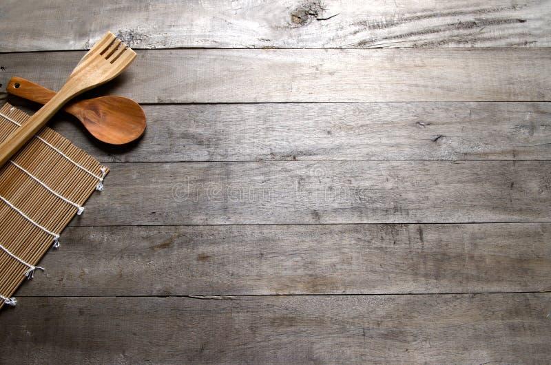 Bakgrund för att laga mat begrepp arkivfoto