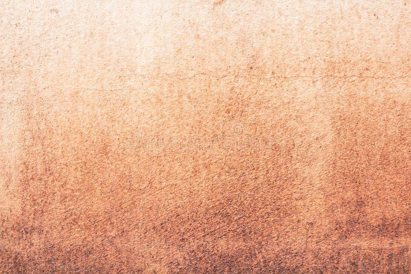 Bakgrund för cementväggtextur arkivbilder