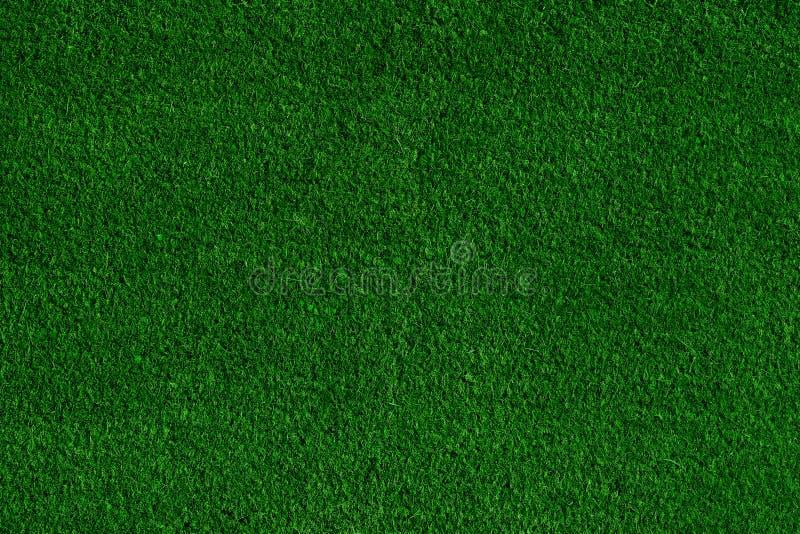 Bakgrund för fält för grönt gräs, textur, modell royaltyfri bild