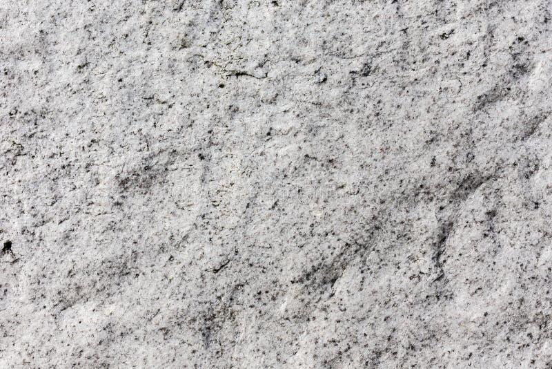 Bakgrund för granitstentextur arkivfoto