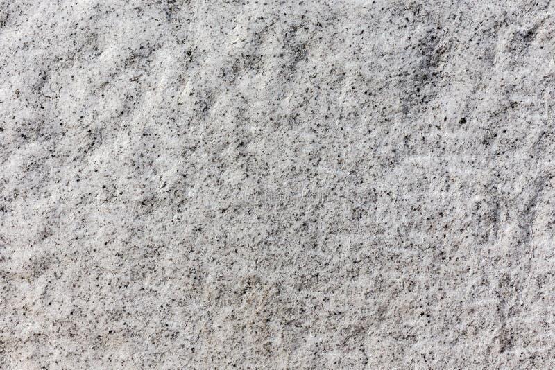 Bakgrund för granitstentextur royaltyfri fotografi