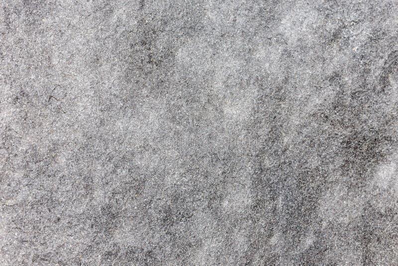 Bakgrund för granitstentextur royaltyfria foton