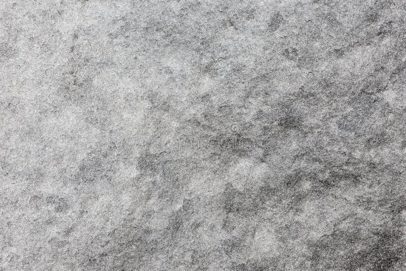 Bakgrund för granitstentextur arkivbilder