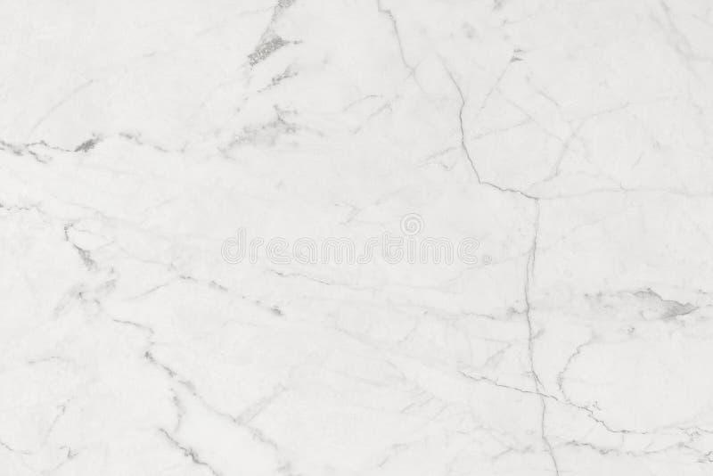 Bakgrund för marmor för vägg för marmortegelplattatextur royaltyfri bild