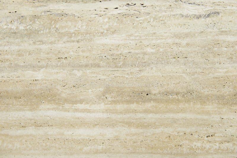 Bakgrund för marmortexturmodell arkivfoton