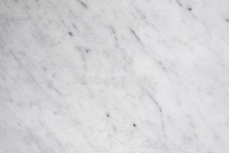 Bakgrund för marmorväggtextur arkivfoton