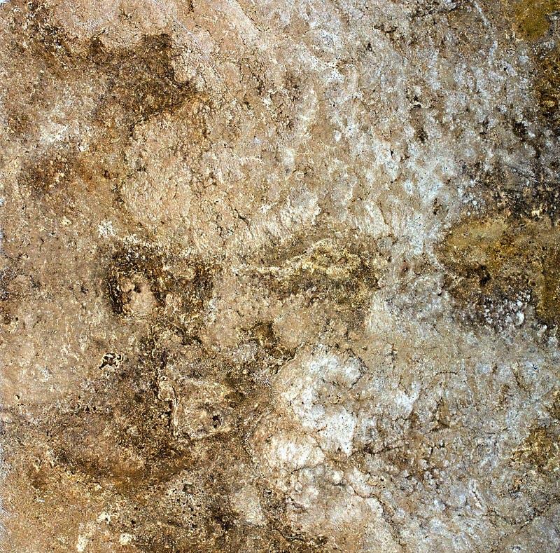 Bakgrund för sandstenabstrakt begrepptextur arkivbilder