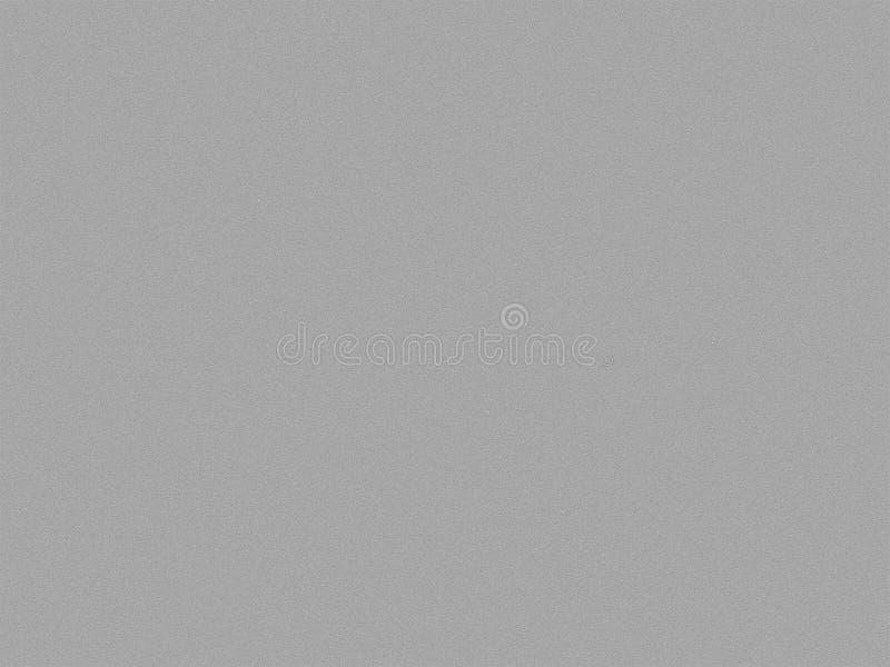 Bakgrund för silverbetongväggtextur Grå väggkaraktärsteckningtextur arkivbild
