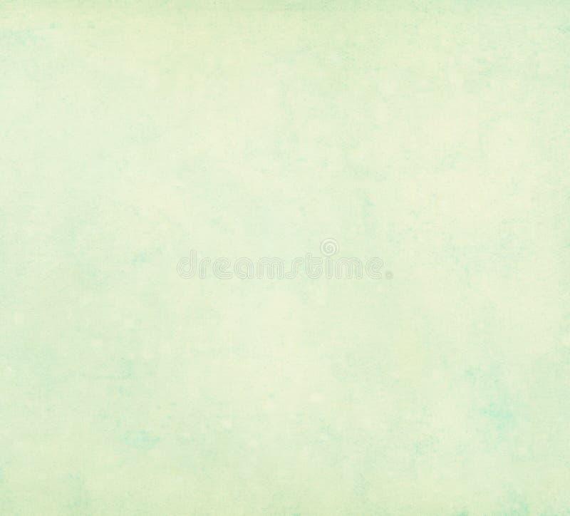 Bakgrund för textur för blått papper för himmel arkivfoto