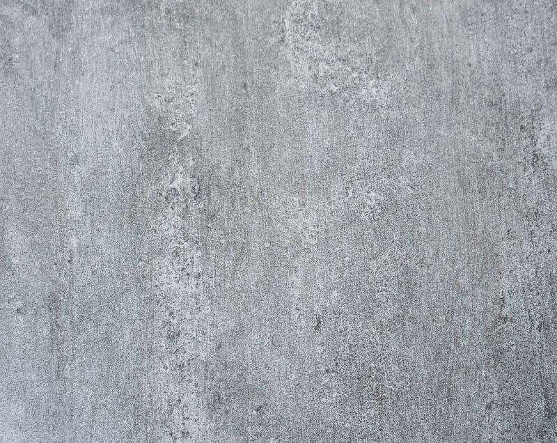 Bakgrund för textur för Grungestenvägg arkivbilder