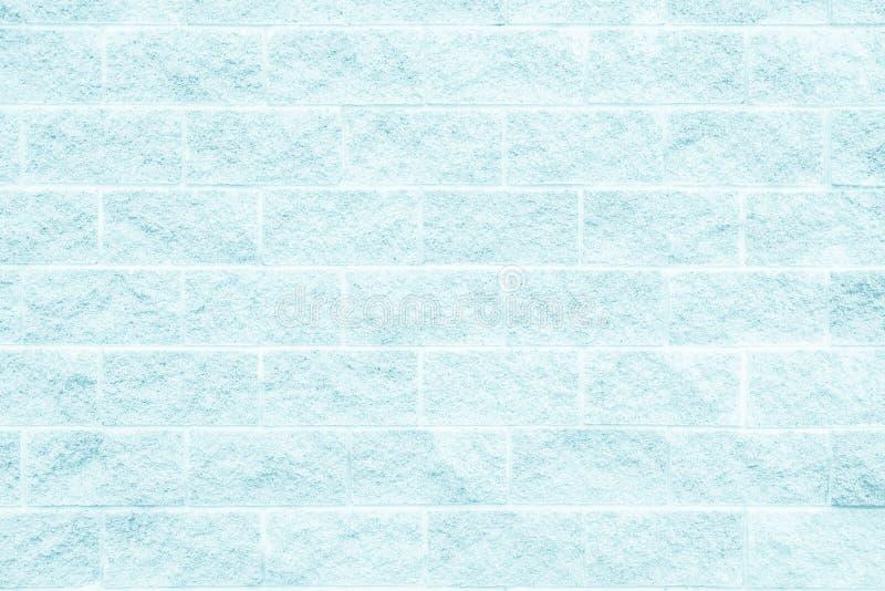 Bakgrund för textur för tegelstenvägg eller tapetabstrakt begreppmålarfärg till floen arkivfoton
