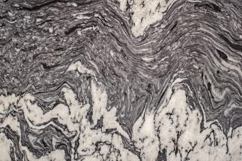 Bakgrund för vägg för marmortegelplattatextur arkivbilder