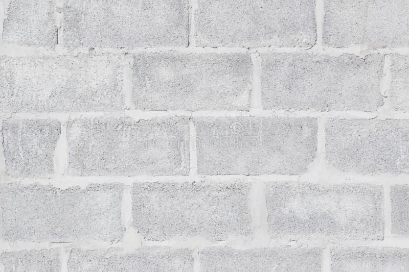 Bakgrund för vägg för tegelsten för grå och åldrig målarfärg för abstrakt ridit ut för hög upplösningstextur gammalt ljus för stu royaltyfria foton