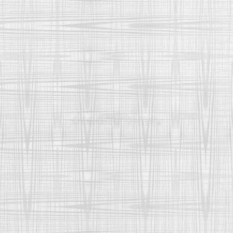 Bakgrund för vit trätexturbakgrund, trävägg eller textur naturlig modellträbakgrund arkivfoton