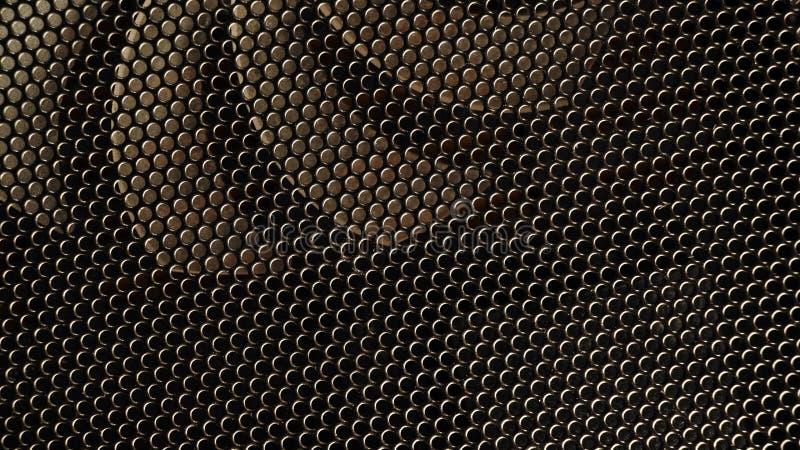 Bakgrund f?r st?llning f?r b?rbar dator f?r propelleranteckningsbokfan royaltyfri illustrationer