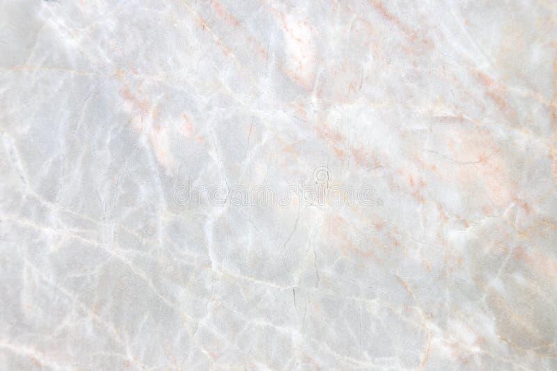 Bakgrund f?r textur f?r marmorv?ggmodell royaltyfria foton