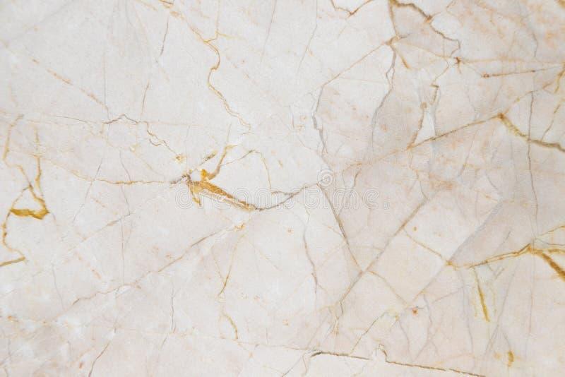 Bakgrund f?r textur f?r marmorv?ggmodell royaltyfri foto