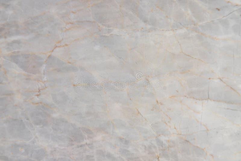 Bakgrund f?r textur f?r marmorv?ggmodell royaltyfri fotografi