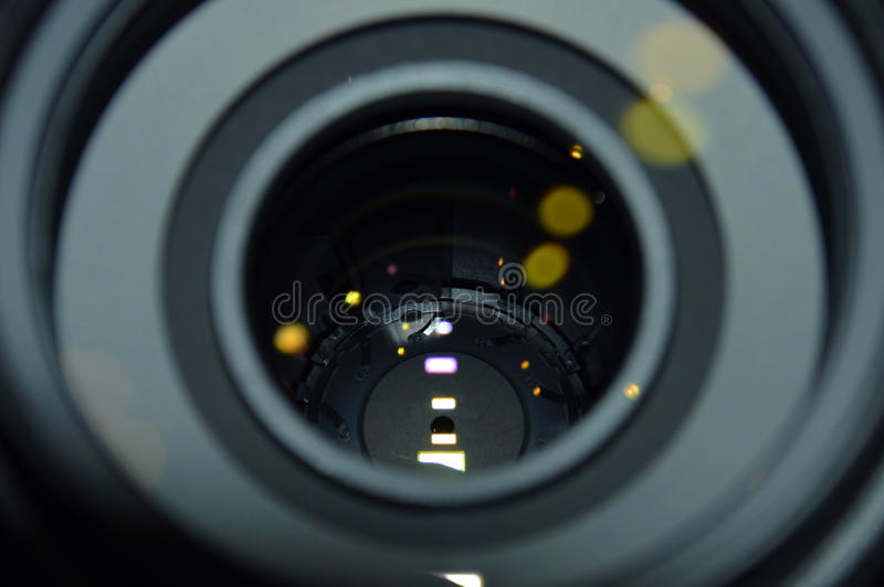 bakgrund isolerad linsfotowhite royaltyfria foton