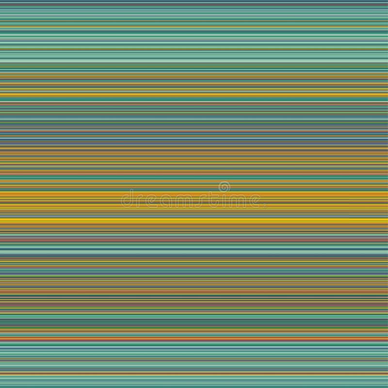 bakgrund lines starkt stock illustrationer