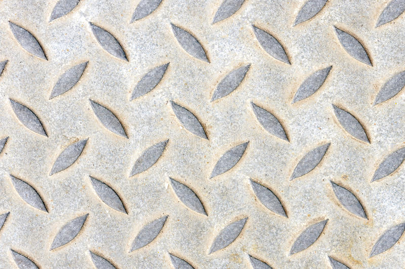 Bakgrund med metalliska texturer royaltyfri bild