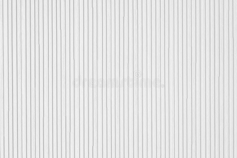 Bakgrund och modell för vägg för Wood hus sömlös royaltyfria foton