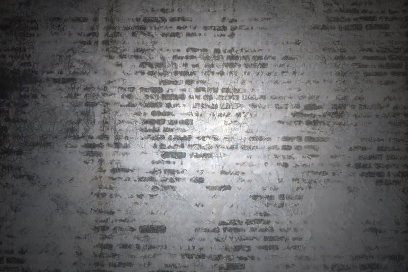 Bakgrund och texturer för tappningtegelstenvägg royaltyfria bilder