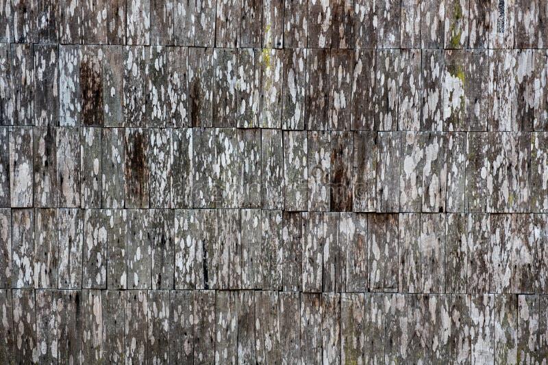 Bakgrund och texturerar arkivbilder
