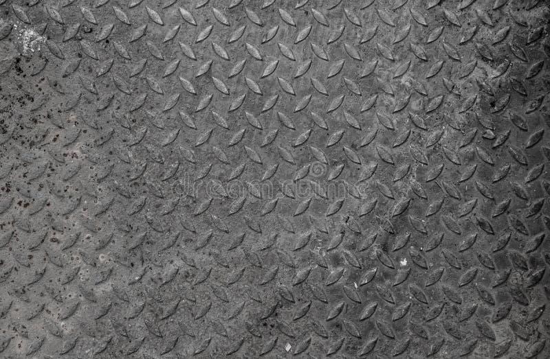 Bakgrund och texturerar arkivbild