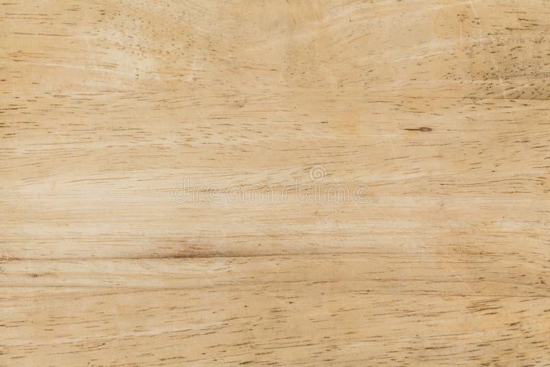 bakgrund skrapat trä fotografering för bildbyråer