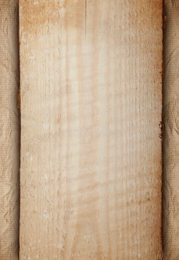 Download Bakgrund Skrynkligt Gammalt Paper Trä Arkivfoto - Bild av closeup, fläckar: 19796046