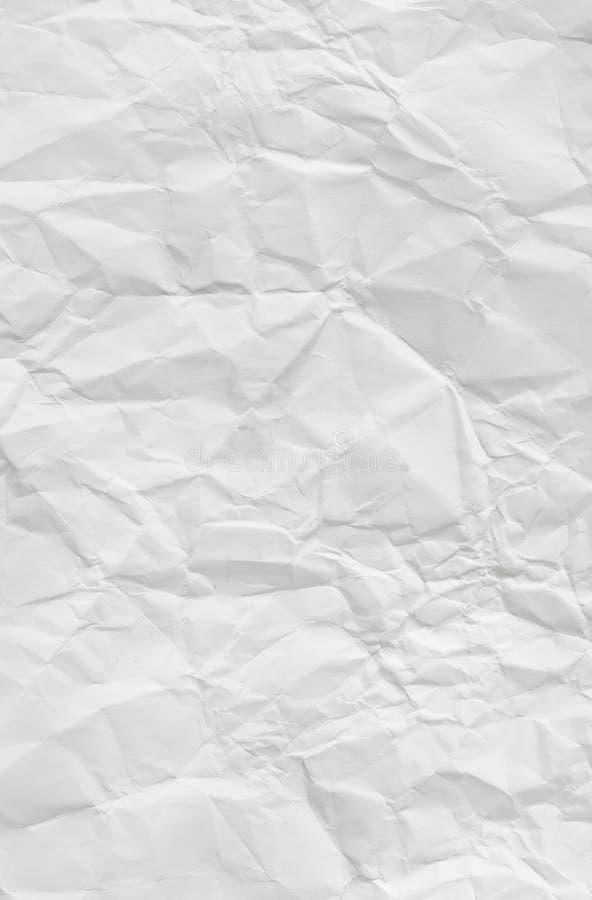 bakgrund skrynkligt papper arkivbilder