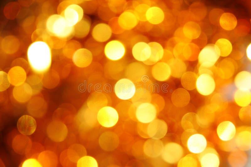 bakgrund som sparkling