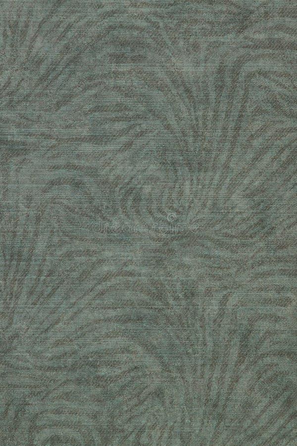 Bakgrund som textureras med tapetmodellen, bakgrund för design arkivbild