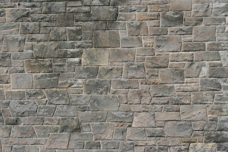bakgrund stonewall royaltyfria foton
